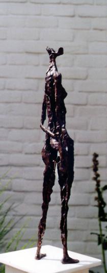vrouw2008