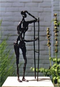 vrouwleunend2008